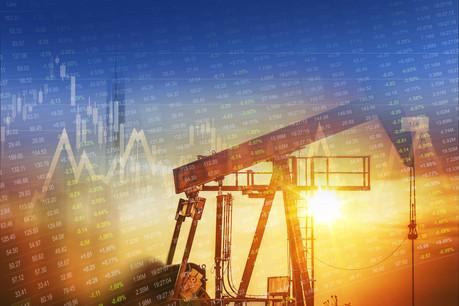 À partir de mars 2021, il sera possible de savoir si un produit financier continue à investir dans les énergies fossiles. (Photo: Shutterstock)