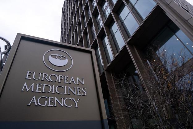 L'Agence européenne des médicaments juge labalance bénéfices-risques du vaccin positive. (Photo: Shutterstock)