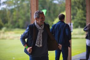 Hervé Gernez (Exatech / LuxGoodies) ((Photo: Simon Verjus/Maison Moderne))