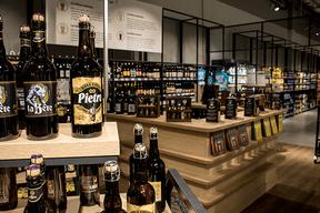 L'Atelier des Brasseurs (Auchan)