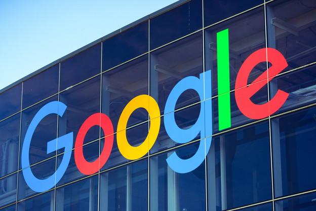 Il sera sans doute encore beaucoup question de Google cette semaine. (Photo: Shutterstock)