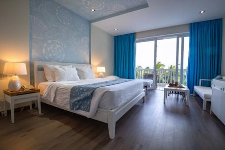 Présente dans 191 pays (dont le Luxembourg avec 300 locations) et 65.000 villes, Airbnb va installer sa filiale de paiement à la Cloche d'Or. (Photo: Shutterstock)