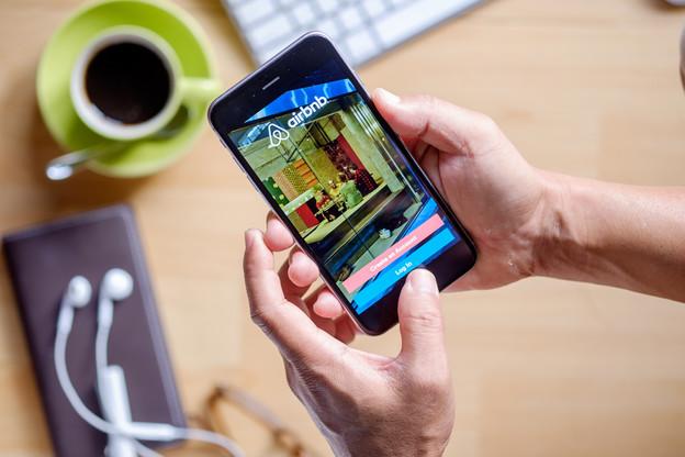 Une seule taxe touristique Airbnb existe au Luxembourg. À Mamer. Mais en six mois, elle n'a rien rapporté à la commune. (Photo: Shutterstock)