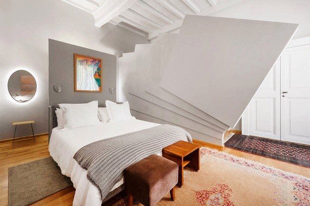 Présente dans 191 pays (dont le Luxembourg avec 300 locations) et 65.000 villes, Airbnb va installer sa filiale de paiements à la Cloche d'Or. (Photo: Airbnb)