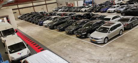 Le leaser veut répondre aux besoins variables de ses clients en matière de voitures. (Photo: ALD Automotive)