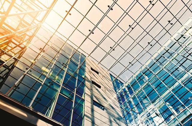 Allen & Overy assists CEREIT in debt restructuring (Photo : Allen & Overy)