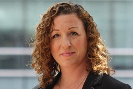 Allison Whaley devient head of funds chez Intertrust Luxembourg. Matt Breuer et Derek Russell rejoignent son équipe en tant que client directors. (Photo: Intertrust)