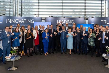 Carne Group est actif au Luxembourg depuis 2006 et y emploie actuellement 100personnes. (Photo: Carne Group)