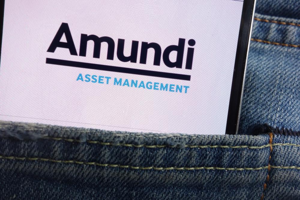 Amundi fusionne ses sicav luxembourgeoises suite à l'intégration de Pioneer Investments. (Photo: Shutterstock)