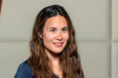 Anne-Sophie Daumont FOCALIZE / Emmanuel Claude, tous droits reserves
