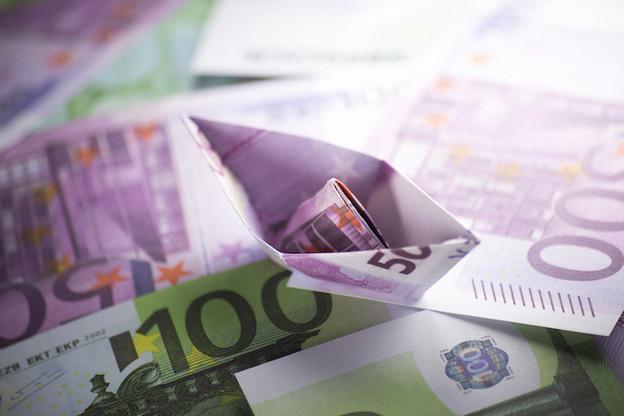 La Cour des comptes européenne a revu sa stratégie en 2016, aspirant à passer plus de temps sur des rapports spéciaux destinés à aider ceux qui reçoivent des fonds européens afin de les utiliser de manière optimale. (Photo: Shutterstock)