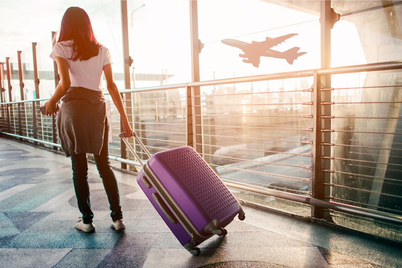 46% des Luxembourgeois ont annulé leurs vacances entre mai et juin2020 d'après le Statec. (Photo: Shutterstock)