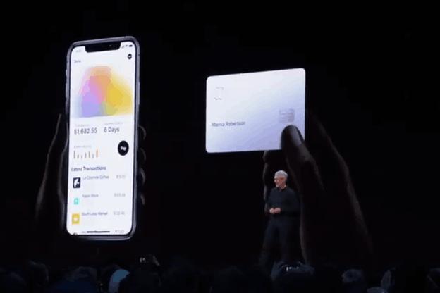 Tim Cook, à nouveau en maître de cérémonie pour la keynote d'Apple qui n'a rien annoncé de révolutionnaire. (Photo: Capture d'écran Youtube/Apple)