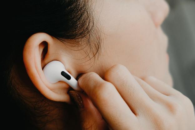 Le 13 octobre, Apple devrait profiter de sa keynote pour dévoiler son offensive sur le son. (Photo: Shutterstock)