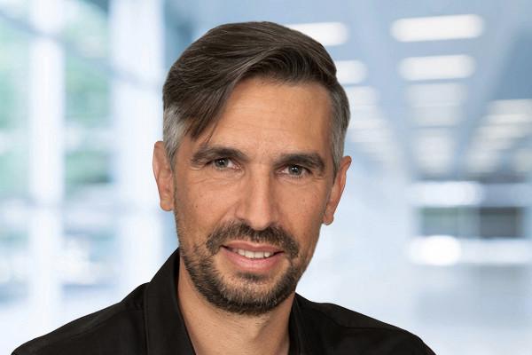 Laurent Lenoble: «Paperjam est le magazine de presse économique qui fait référence à Luxembourg.» (Photo: DR)