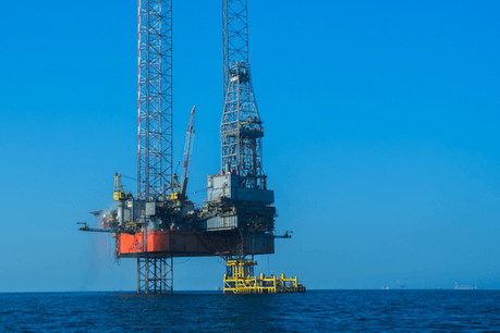 Saudi Aramco dispose des plus importantes réserves pétrolières au monde. (Photo: Shutterstock)