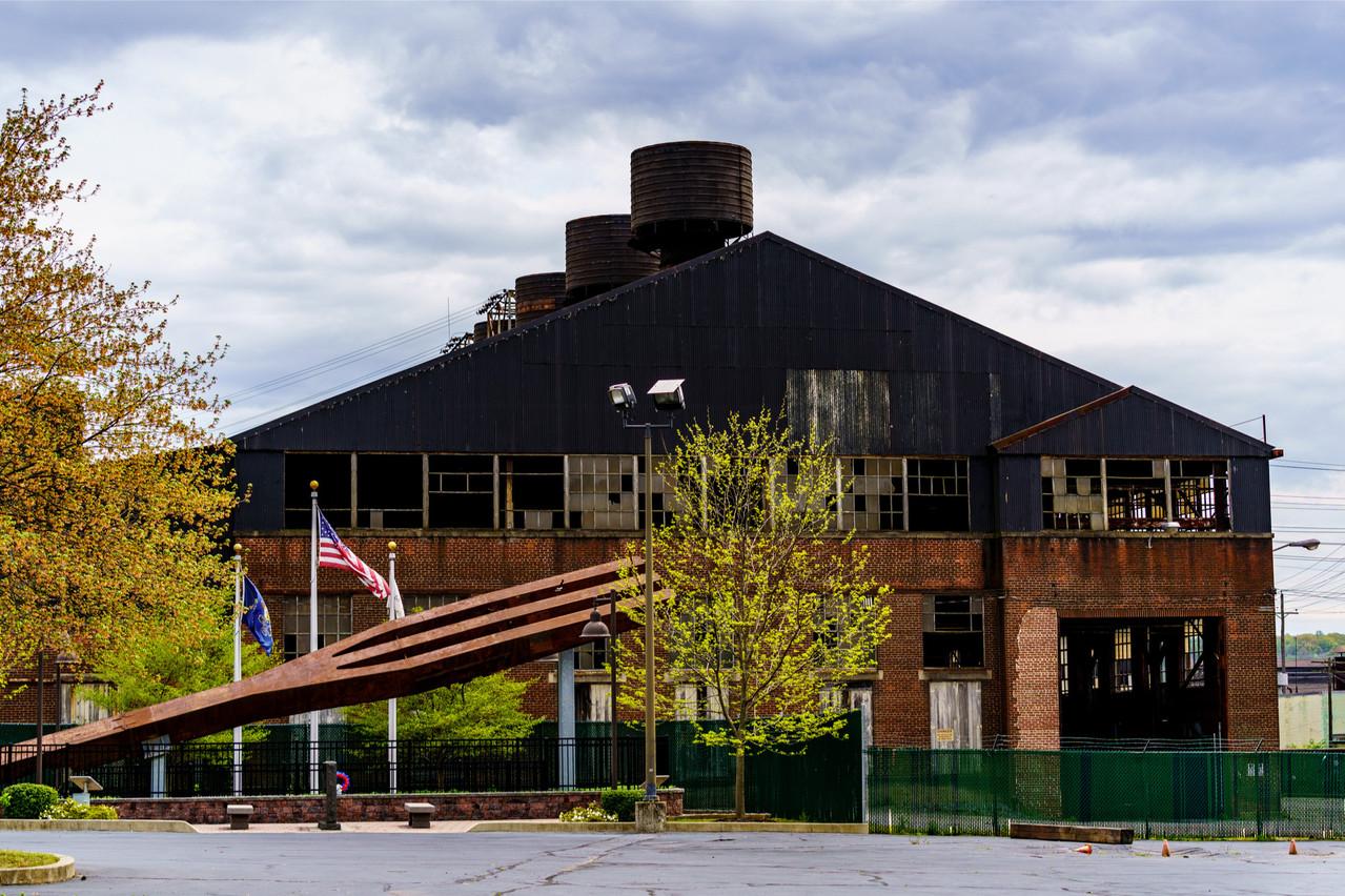 ArcelorMittal cède ses activités américaines suite à un accord avec le groupe Cleveland-Cliffs. (Photo: Shutterstock)