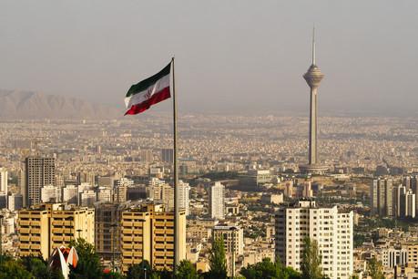 L'Iran a obtenu devant la justice luxembourgeoise que l'argent bloqué chez Clearstream ne puisse pas être libéré sans un exequatur au Luxembourg. (Photo: Shutterstock)