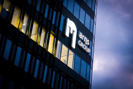 ARHS emploie un millier de salariés au Luxembourg, dont 450 dans son siège de Belval. (Photo:ARHS Group/Archives)
