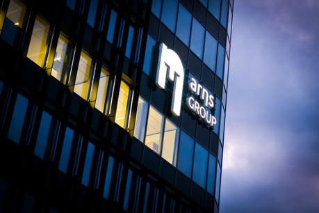 ARHS Group entend poursuivre son expansion à l'international. La France et l'Allemagne font partie des marchés en vue. (Photo: ARHS Group / archives)