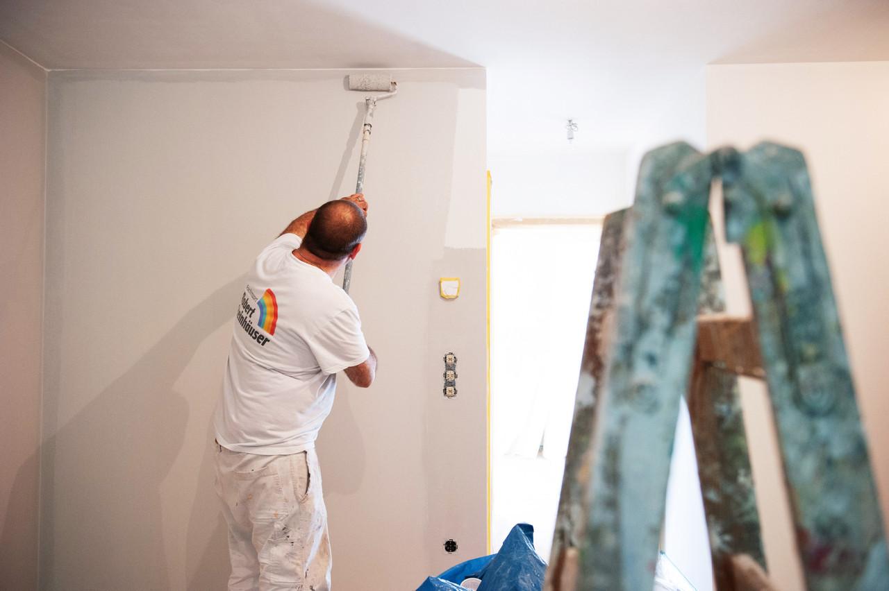 L'artisanat est durement touché par la crise sanitaire actuelle. (Photo: LaLa La Photo, Keven Erickson, Krystyna Dul / Archives)