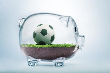 Quand il s'agit de diversification des investissements, l'assurance-vie est une valeur sûre. (Photo: Shutterstock)