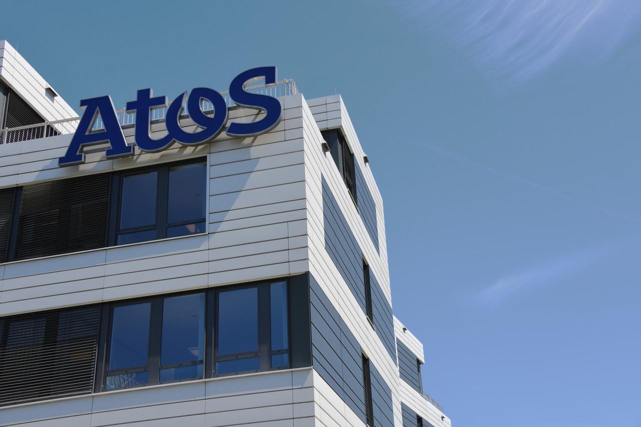 Avec Digital.Security et Paladion, Atos accentue encore son leadership dans la cybersécurité en Europe. (Photo: Shutterstock)