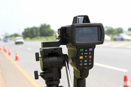 Les contrôles débuteront mercredi à 6h, pour une durée de 24h. (Photo: Shutterstock)