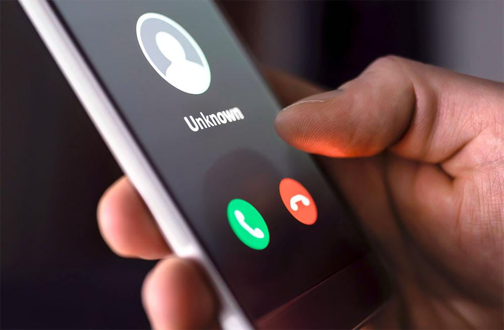 Le Circl invite à ne pas donner de suite à une campagne de phishing qui cible des banques luxembourgeoises depuis jeudi matin. (Photo: Shutterstock)