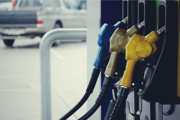 La taxe visera notamment les différents types de carburant. (Photo: Shutterstock)