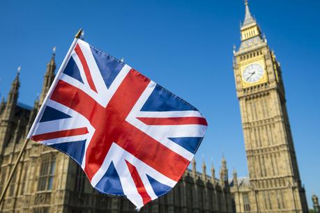 Si les conservateurs mènent dans les sondages, une alliance des travaillistes et des Lib Dems pourrait récolter davantage de voix. (Photo: Shutterstock)