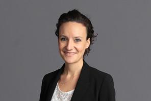 En annonçant les décès suspects et le bilan des effets indésirables, Anne-Cécile Vuillemin assure que la démarche consistait à «rassurer en faisant preuve de transparence et en montrant que le système de surveillance est très rigoureux et qu'il n'y a pas de risques particuliers.» (Photo: Ministère de la Santé)