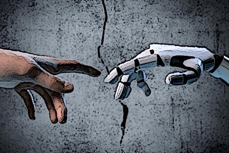 L'automatisation: comment passer à l'échelle? (Crédit Photo: TNP Luxembourg)