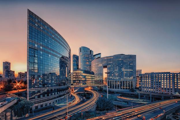 Comme plusieurs organisations américaines, l'Autorité bancaire européenne annonce avoir été piratée. (Photo: Shutterstock)
