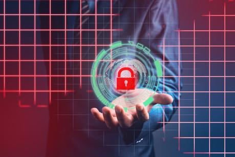 Le Luxembourg, qui entend devenir le coffre-fort digital de l'Europe, ajouterait une belle ligne à sa carte de visite en accueillant le futur Centre européen de compétences en cybersécurité. Décision début novembre. (Photo: Shutterstock)