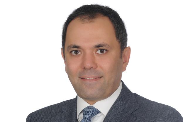 Johnny El Hachem: «Nos stratégies s'inscrivent dans la durée et concilient performance et impact positif; ce qui n'est pas durable n'est pas rentable, et vice versa.» (Photo:Edmond de Rothschild Private Equity)