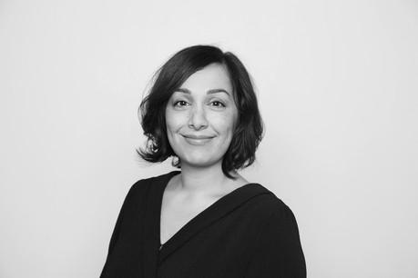 Azadeh Djazayeri Elvinger Hoss Prussen