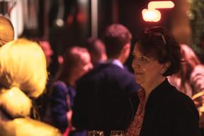 Valérie Hustadt (Netlux) ((Photo: Léo Biewer/Maison Moderne))