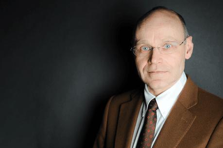 Alain Letecheur, Head of Presales Department, Products & Solutions, Datacenter & Applications chez Telindus Crédit: Telindus