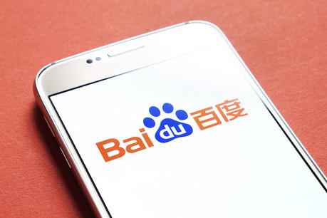 Baidu présente Apollo 5.0, sa solution logicielle «open source» pour véhicules autonomes. (Photo: Shutterstock)