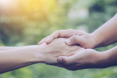 L'Œuvre nationale de secours Grande-Duchesse Charlotte a soutenu 112 projets en 2018, contre 130 l'année précédente. (Photo: Shutterstock)