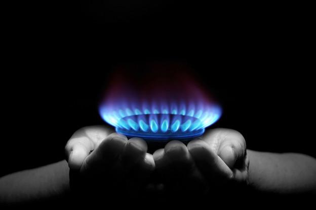 Avec Balansys, les gros consommateurs de gaz vont pouvoir profiter d'un accès privilégié à 70fournisseurs de gaz, et donc normalement avoir de meilleurs prix. (Photo: Shutterstock)
