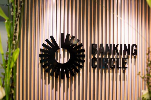 La fintech luxembourgeoise Banking Circle vient de signer un important contrat. (Photo: Matic Zorman/Archives Maison Moderne)