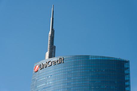 La première banque italienne veut augmenter les dividendes pour l'actionnaire. (Photo: Shutterstock)