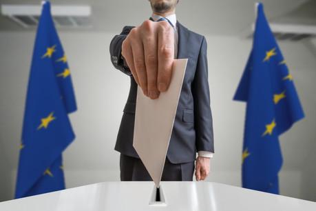Les banques européennes ont déjà fait connaître leurs priorités à l'attention de la prochaine Commission européenne. (Photo: Shutterstock)