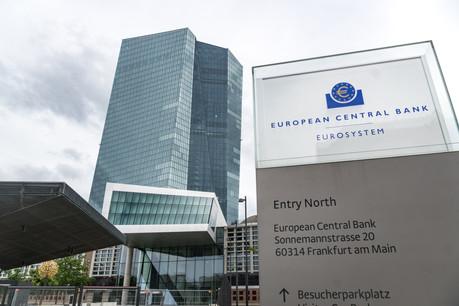 La BCE et l'ABE ont soumis 50grandes banques systémiques européennes à un test de résistance très exigeant. (Photo: Shutterstock)