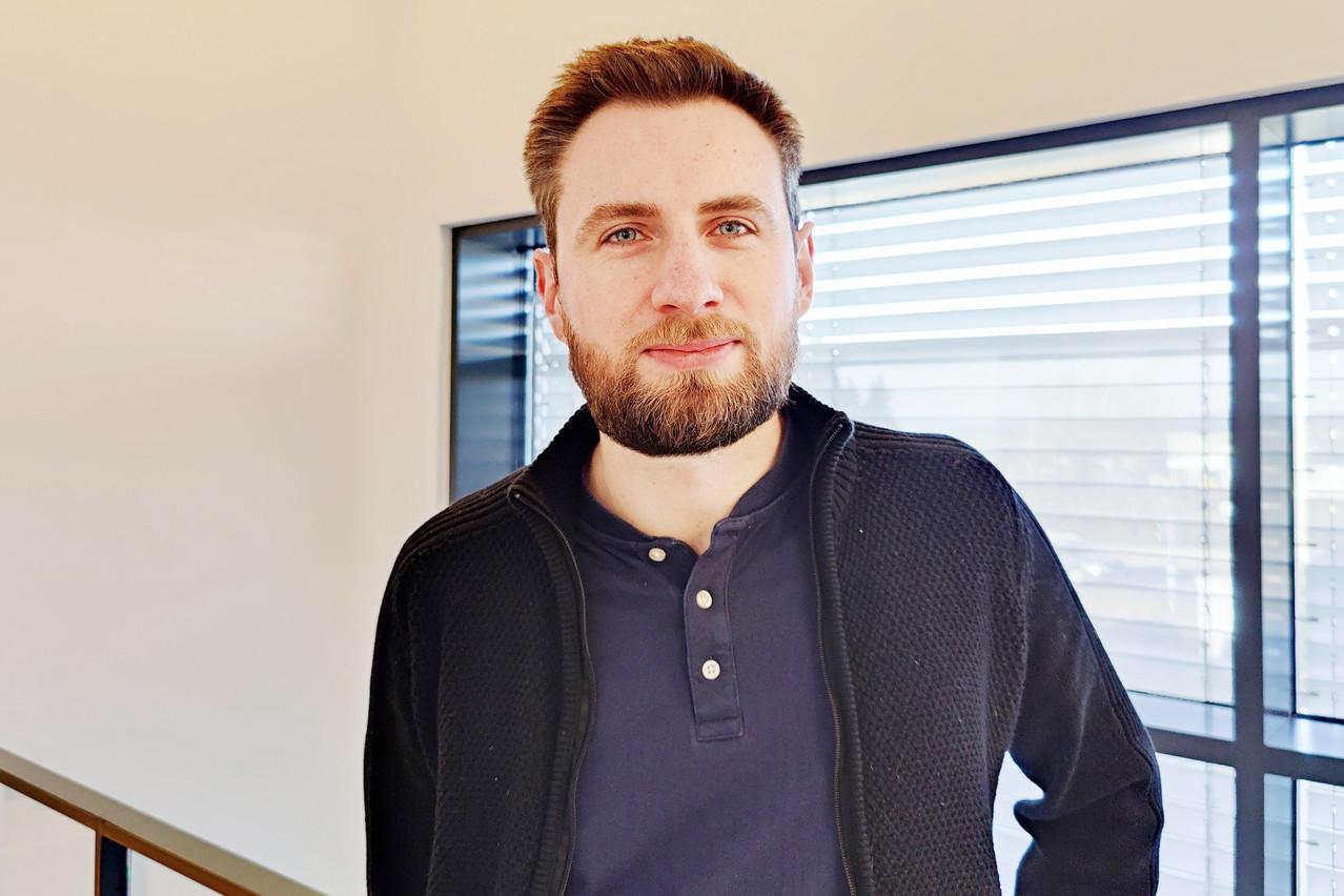 Bastien Wrzosek                                Betic