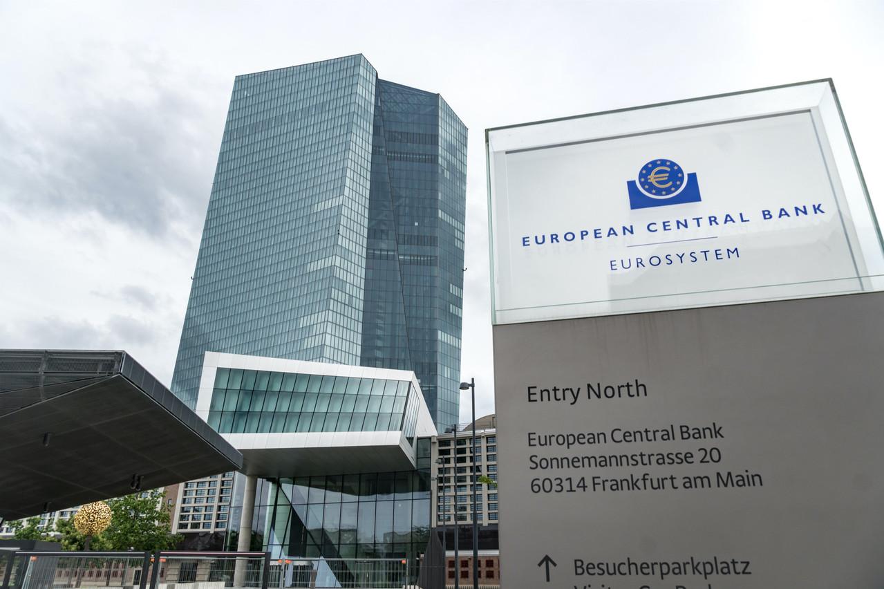 Pour la BCE, il est essentiel d'opérer une transition précoce et progressive, afin de pouvoir atténuer le coût de la transition verte et l'impact futur des catastrophes naturelles. (Photo: Shutterstock)