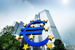 La Banque centrale européenne a décidé de maintenir son principal taux d'intérêt à zéro. (Photo: Shutterstock)