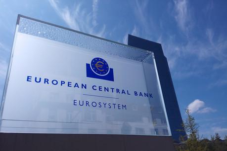Philippe Ledent: «La BCE a mis en place un système de niveaux (tiering) qui devrait réduire l'impact pour les banques de la zone euro.» (Photo: Shutterstock)